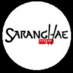 saranghae-logo