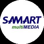 samart-logo