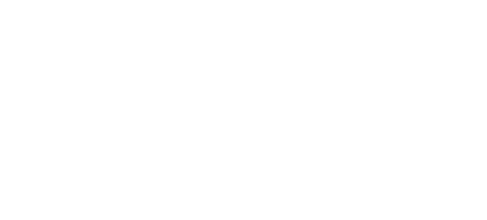 Prestige Hair Beauty Salon Design ร้านทำผมสไตล์เกาหลี สาขาทองหล่อ