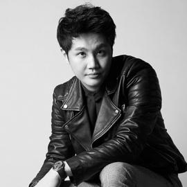 SUNG JUN YOON
